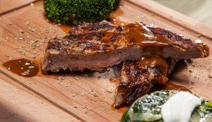 bbq_steak