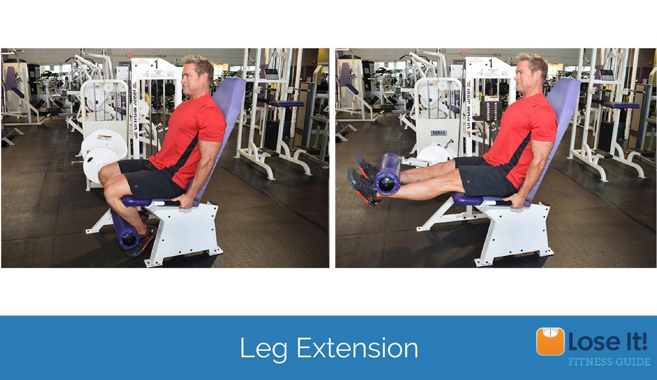 leg_extension