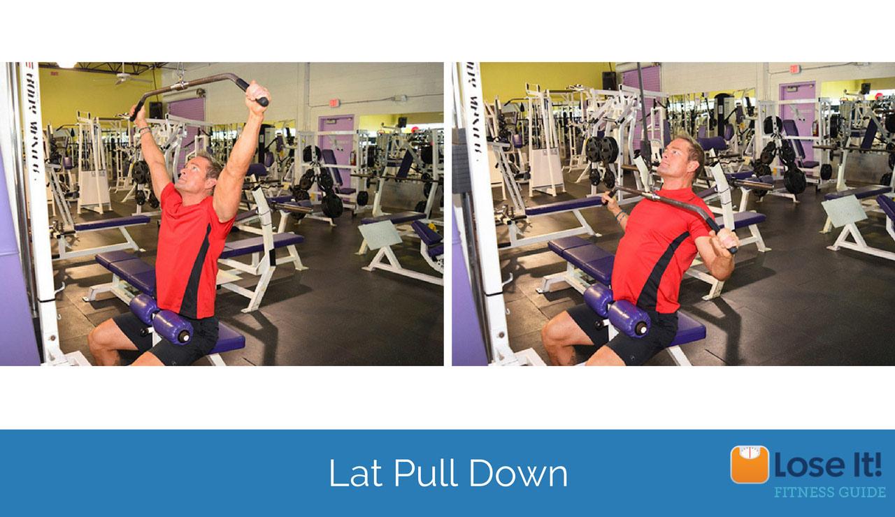 lat_pull_down
