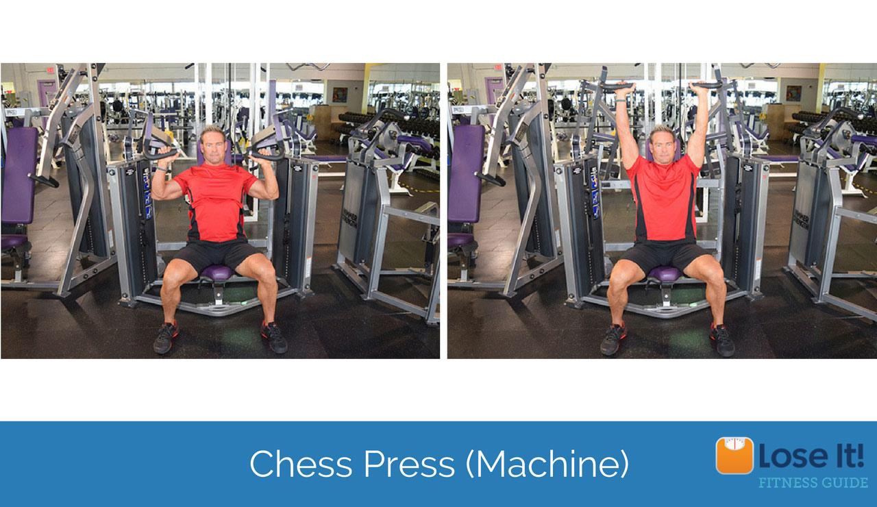 chess-press-machine