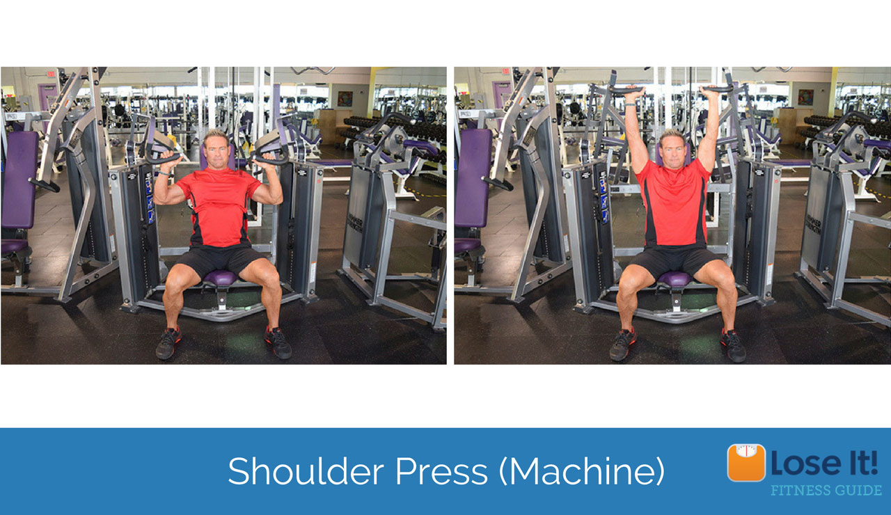 shoulder_press_machine