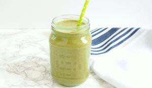 green-smoothie_wk