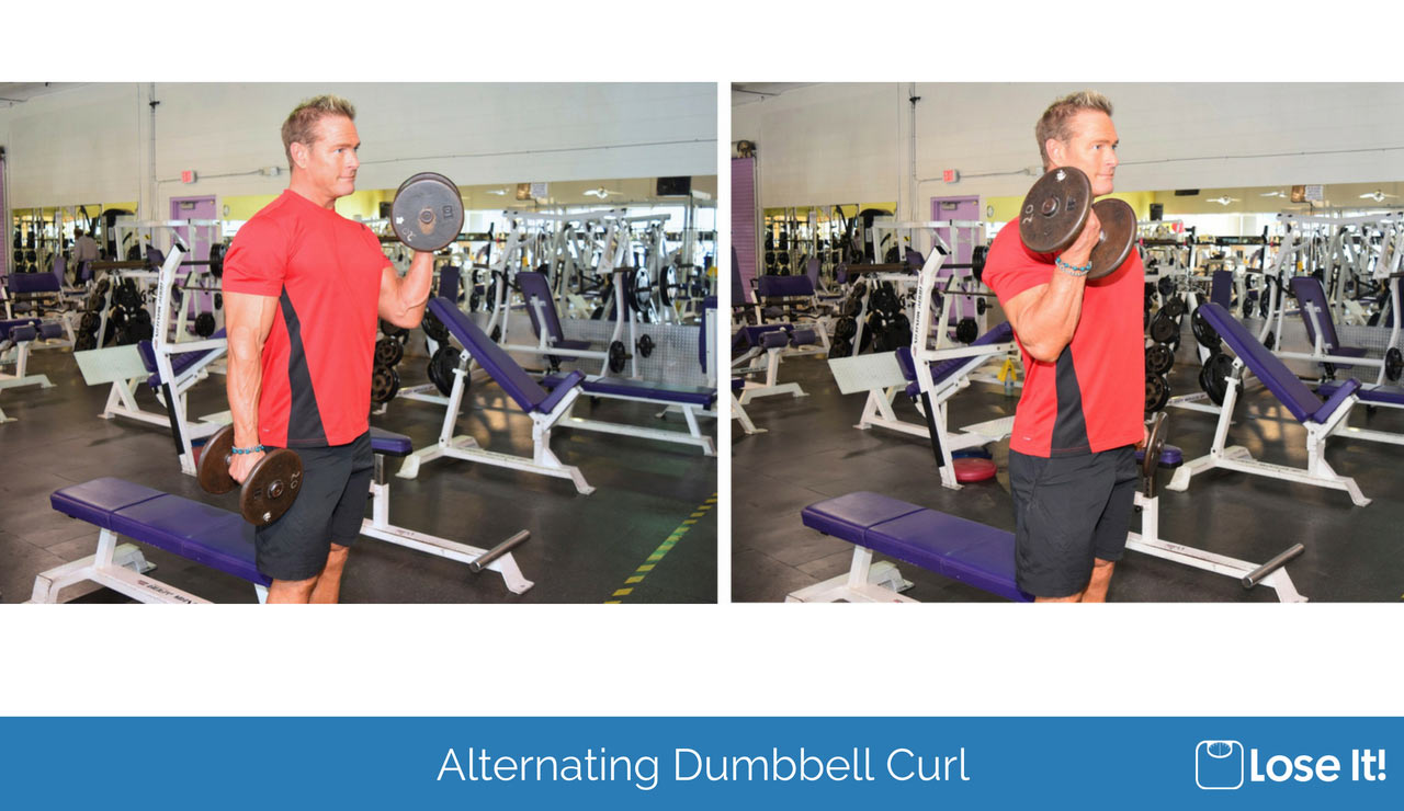 alt-dumbbell-curl