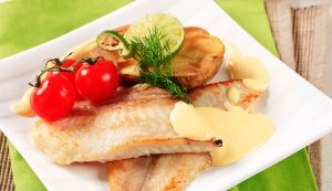 40_cod_with_orange-thyme_sauce_wp